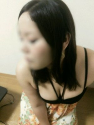 かぐらちゃん|96『ナインシックス』 - 七尾・能登風俗