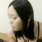 かぐらちゃん|96『ナインシックス』 - 能登風俗