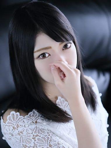芹那(せりな)|NOA(ノア) - 仙台風俗