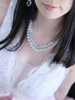 花(はな) | NOA(ノア) - 仙台風俗