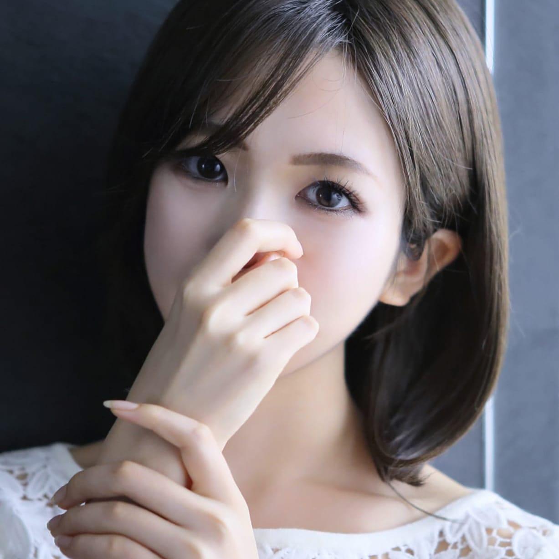 希美(のぞみ)【ノア】   ノア(NOA)(仙台)