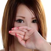美緒(みお) NOA(ノア) - 仙台風俗