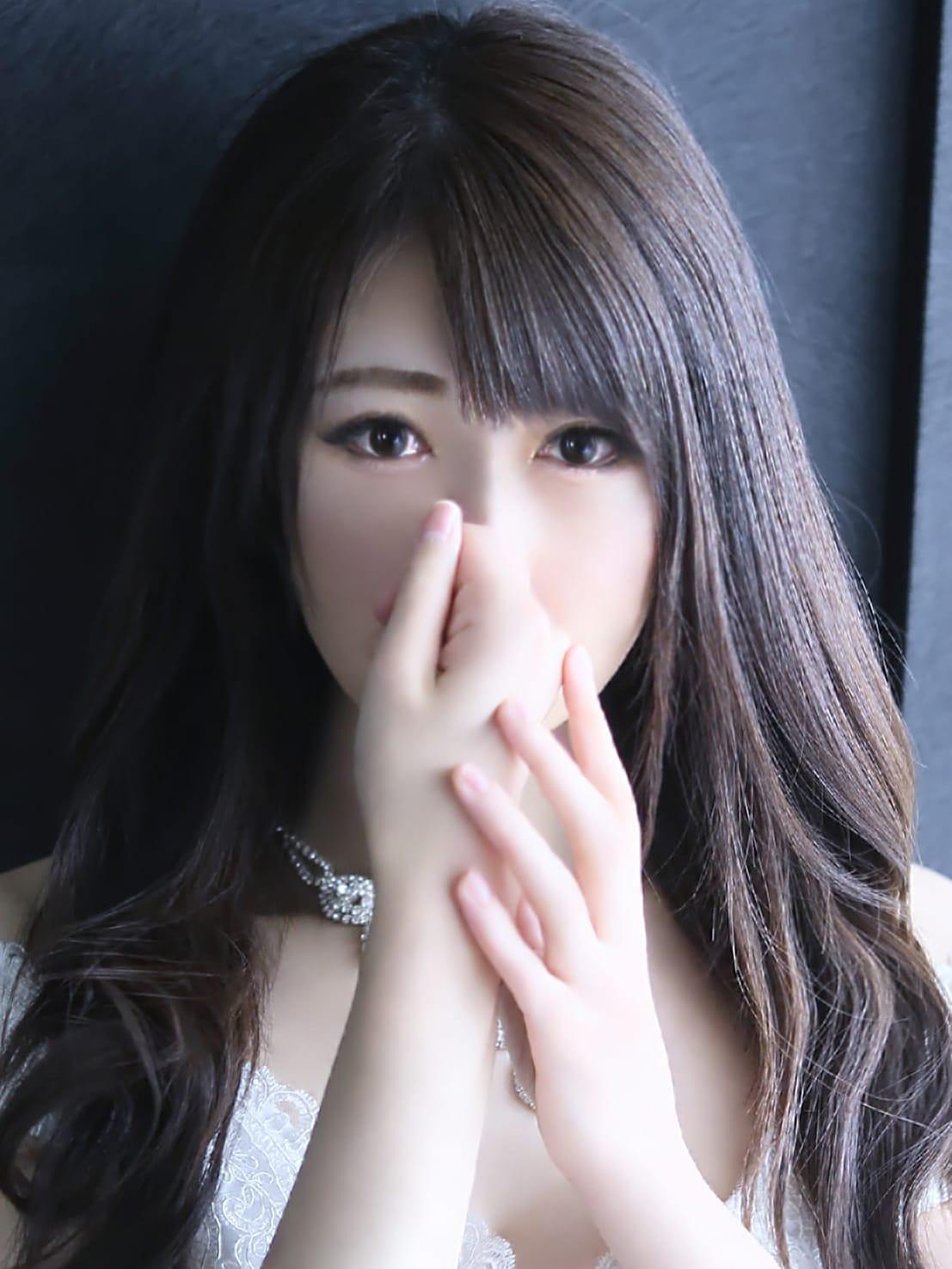 嶺花(れいか)(ノア(NOA))のプロフ写真1枚目
