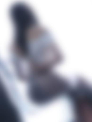 嶺花(れいか)(ノア(NOA))のプロフ写真5枚目