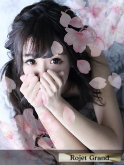 桜 梨乃(さくら りの)|ノア(NOA)でおすすめの女の子