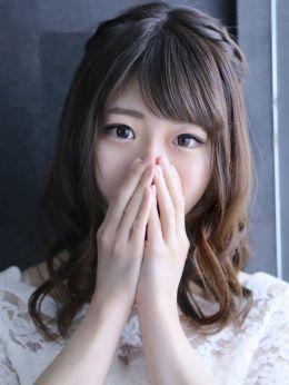 花音(かのん) | ノア(NOA) - 仙台風俗