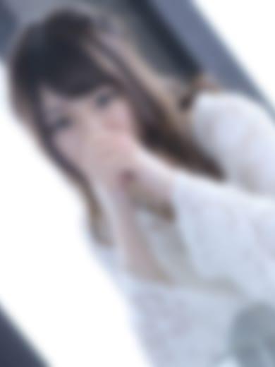 花音(かのん)(ノア(NOA))のプロフ写真2枚目
