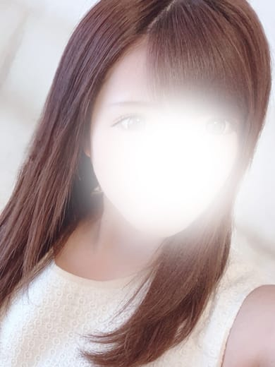 真里亜(まりあ)(ノア(NOA))のプロフ写真1枚目