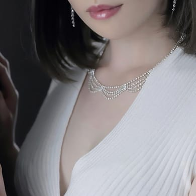 沢渡 紀子(さわたり きこ)【ロジェグラン】