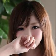 麻里子(まりこ) NOA(ノア) - 仙台風俗
