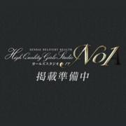 瞳(ひとみ) NOA(ノア) - 仙台風俗