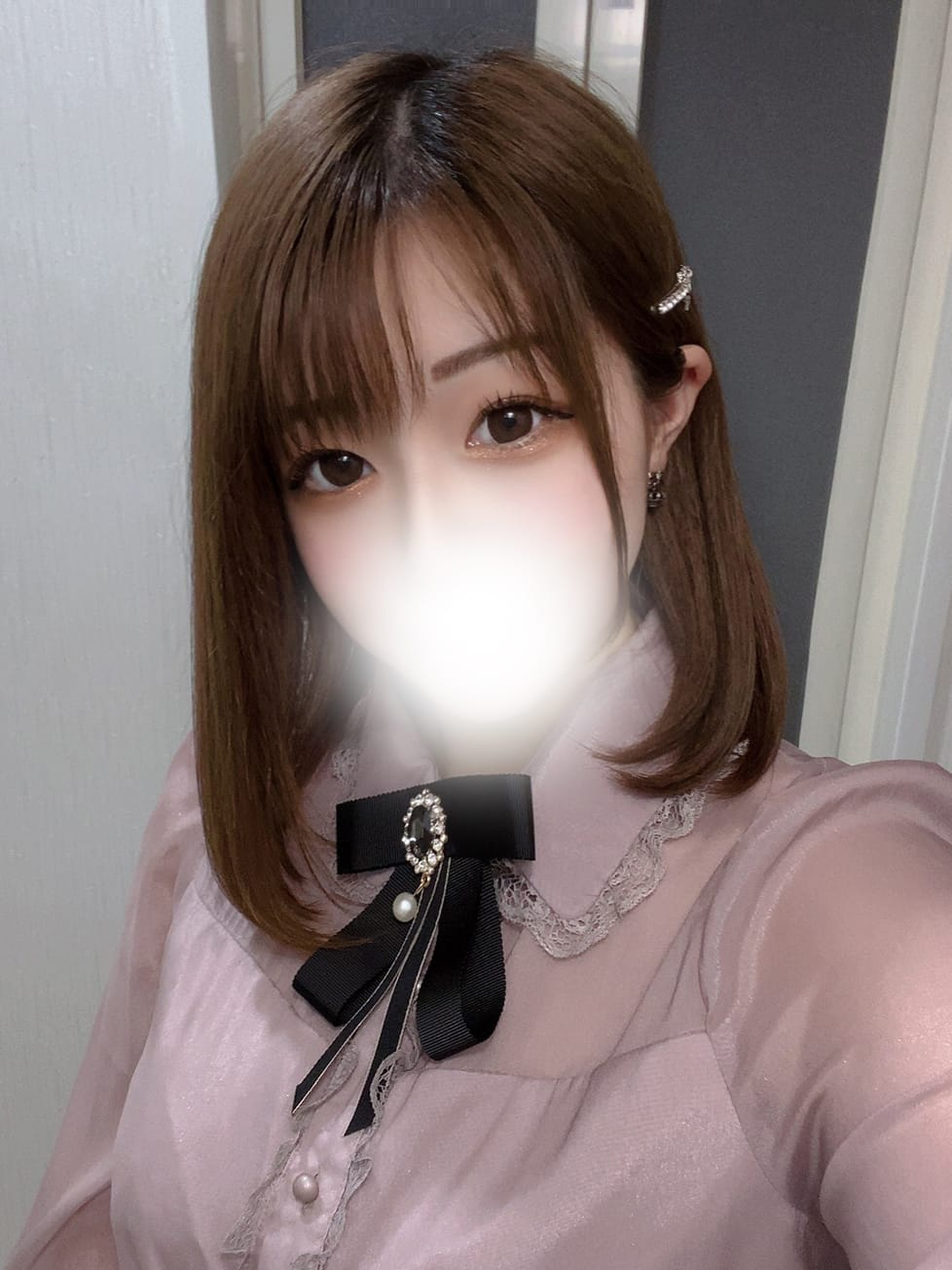 桃子(ももこ)(ノア(NOA))のプロフ写真1枚目