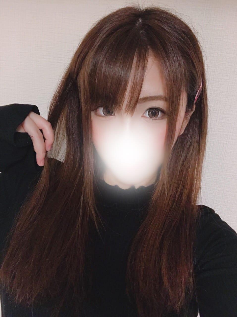 愛理(あいり)(ノア(NOA))のプロフ写真1枚目