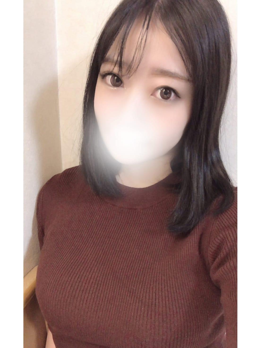 杏樹(あんじゅ)(ノア(NOA))のプロフ写真1枚目
