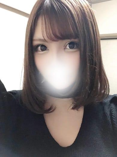 由希恵(ゆきえ)(ノア(NOA))のプロフ写真1枚目