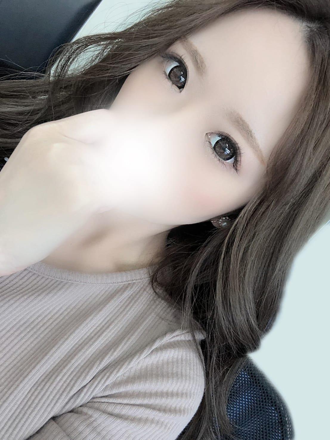 美奈子(みなこ)(ノア(NOA))のプロフ写真1枚目