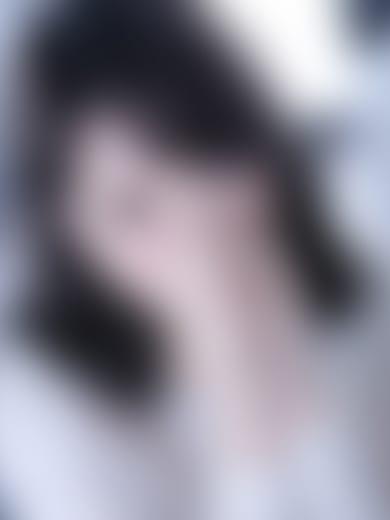友梨奈(ゆりな)(ノア(NOA))のプロフ写真3枚目