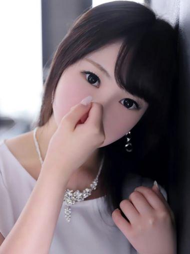 夢乃(ゆめの)|NOA(ノア) - 仙台風俗