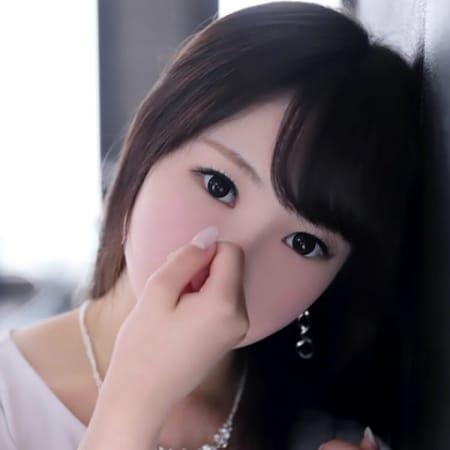 夢乃(ゆめの)