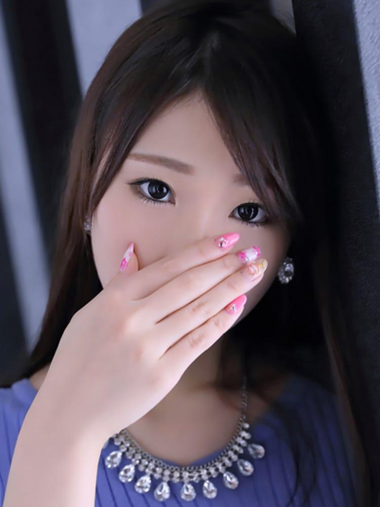咲(さき)(NOA(ノア))のプロフ写真3枚目