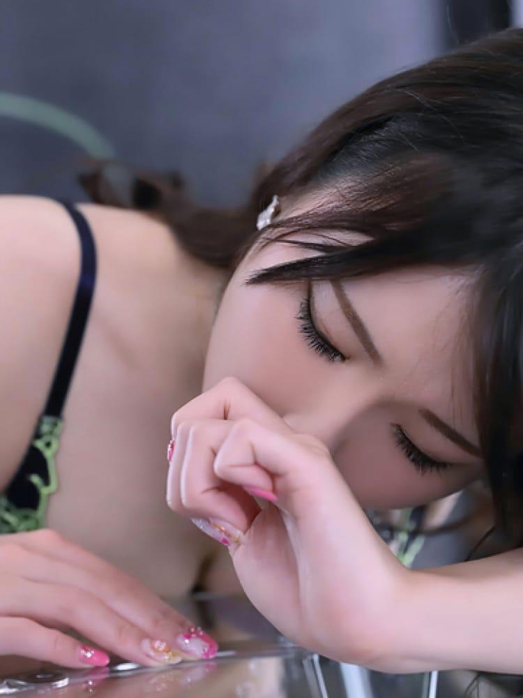 咲(さき)(NOA(ノア))のプロフ写真6枚目