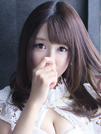 璃愛(りあ)(ノア(NOA))のプロフ写真1枚目