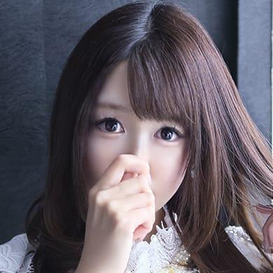 璃愛(りあ)【ノア】