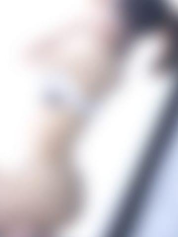 璃愛(りあ)(ノア(NOA))のプロフ写真3枚目