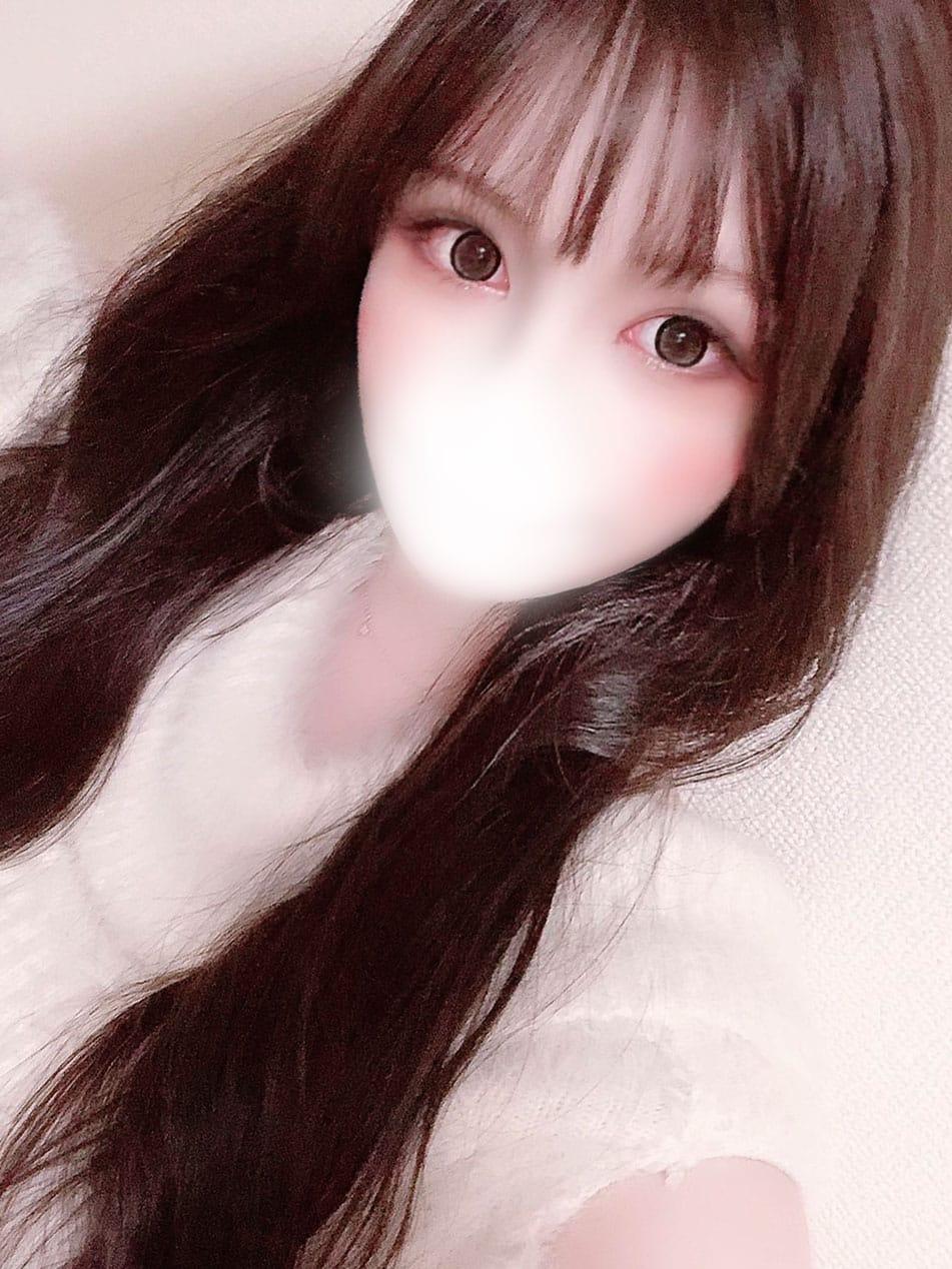 玲緒奈(れおな)(ノア(NOA))のプロフ写真1枚目