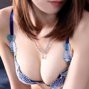 沙奈江(さなえ)|NOA(ノア) - 仙台風俗