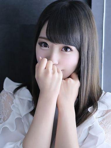 琴美(ことみ)|NOA(ノア) - 仙台風俗