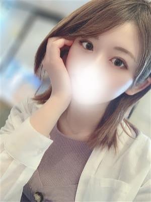 桃萌(もも)(ノア(NOA))のプロフ写真1枚目
