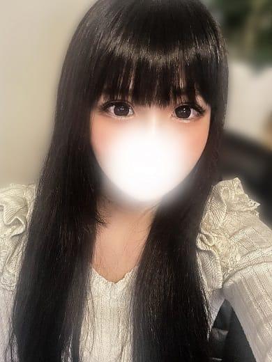 なづな(ノア(NOA))のプロフ写真1枚目