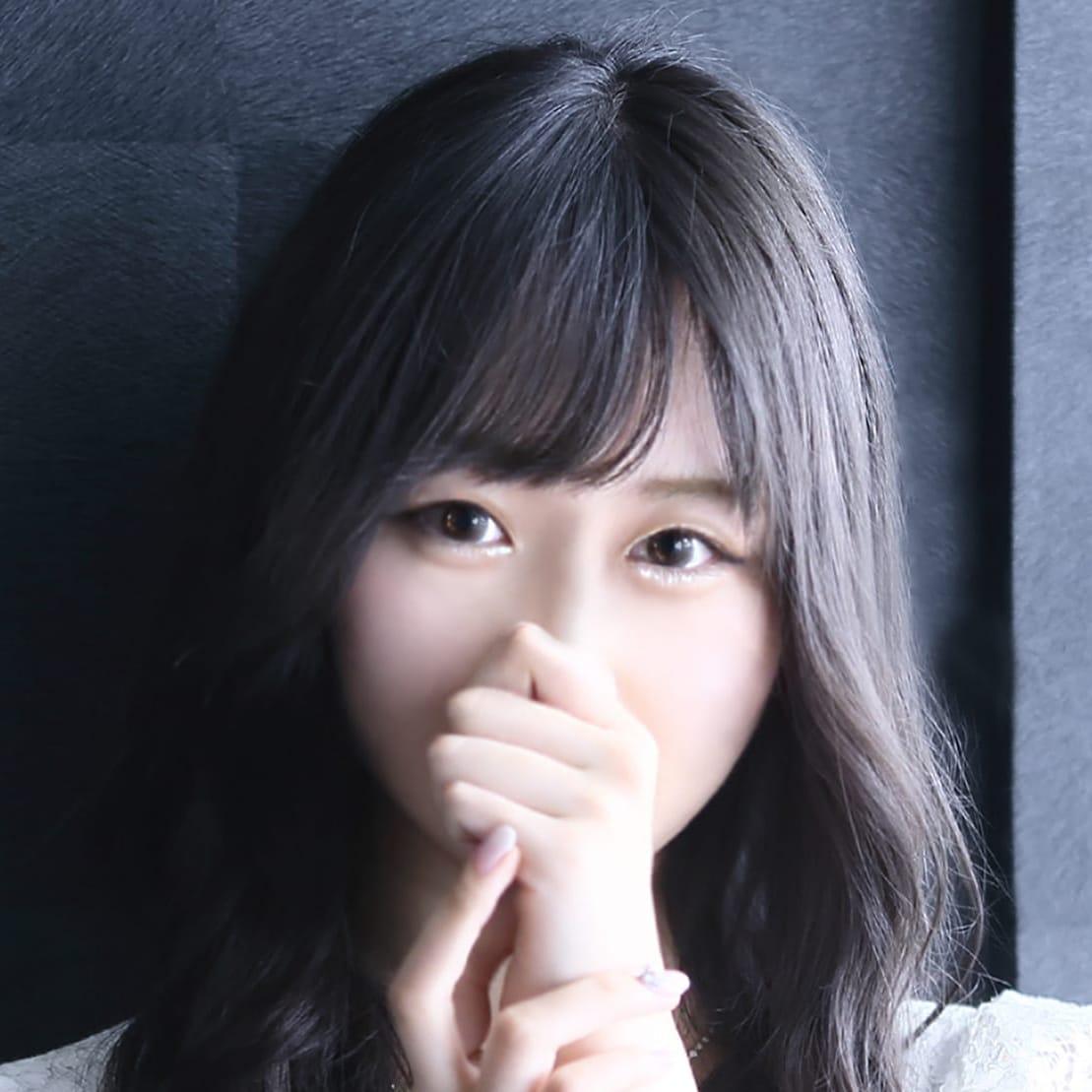 杏水(あんず)【ノア】   ノア(NOA)(仙台)