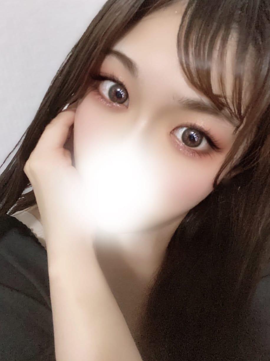 妃奈(ひな)(ノア(NOA))のプロフ写真1枚目