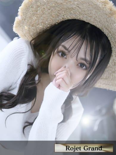 田中 梅子(たなか うめこ)(ノア(NOA))のプロフ写真1枚目