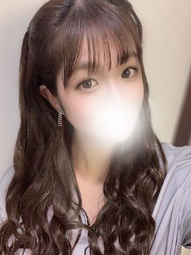 友里乃(ゆりの)(ノア(NOA))のプロフ写真1枚目