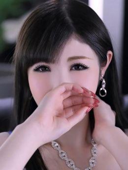 梨々花(りりか) | NOA(ノア) - 仙台風俗