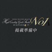 千晃(ちあき) NOA(ノア) - 仙台風俗