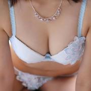 紫乃(しの)|NOA(ノア) - 仙台風俗