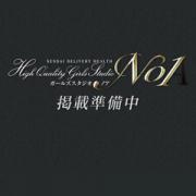 体験BD NOA(ノア) - 仙台風俗