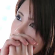 美春(みはる)|NOA(ノア) - 仙台風俗