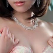 小春(こはる)|NOA(ノア) - 仙台風俗