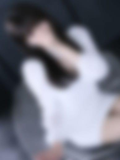 佳乃(よしの)(ノア(NOA))のプロフ写真2枚目