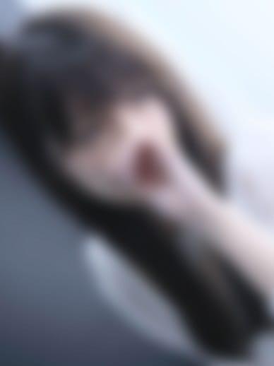 佳乃(よしの)(ノア(NOA))のプロフ写真3枚目