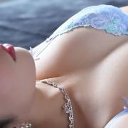 華蓮(かれん)|NOA(ノア) - 仙台風俗
