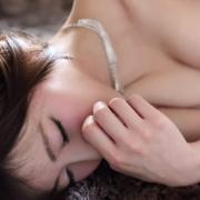 里美(さとみ)|NOA(ノア) - 仙台風俗