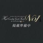 蘭(らん)|NOA(ノア) - 仙台風俗
