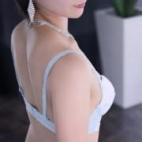 梨乃(りの)|NOA(ノア) - 仙台風俗
