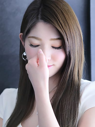 杏(あん)(ノア(NOA))のプロフ写真1枚目